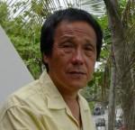理事長:佐藤邦雄 (さとうくにお)